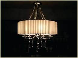 dining room light fixtures dining room lighting surprising chandelier at home depot pendant lights round