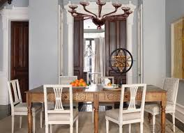 Its My Dream Home Except For One Problem The Wood Trim laurel home