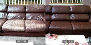 miracle sofa repair