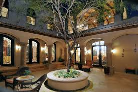 moroccan riads for building plans ranch style house plans 3163 for spanish style home plans with courtyard