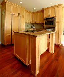 dark oak hardwood floors. Light Oak Hardwood Floors Photo - 8 Dark