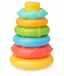 Распродажа: игрушки для новорожденных <b>Fivestar Toys</b> со ...