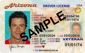 obtaining a driver license adot