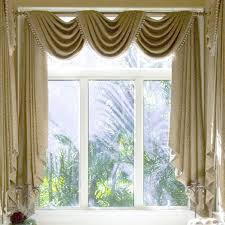 Gorgeous Living Room Curtains Design Living Room Curtains Ideas Decoration  Channel