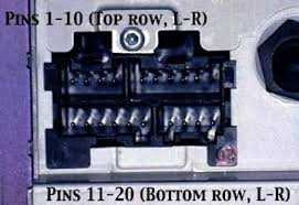 delco 09383045 radio wiring diagram wiring diagram schematics radio wiring harness adapter