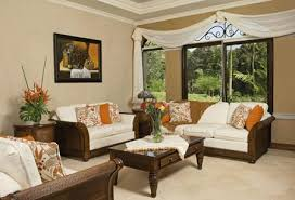 easy how to make living room beautiful enchanting designing living room inspiration with how to make beautiful living room furniture