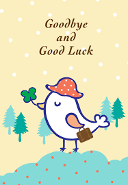 printable goodbye cards free printable goodbye and good luck greeting card littlestar