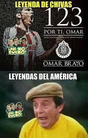 9-leyenda-de-chivas-vs-leyenda-del-america.jpg via Relatably.com