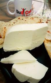 """Sudcalifornios.Com - ¿Te gustan las tortillas de harina amasadas con  requeson al estilo BCSur? Imaginatelas acompañadas de queso """"corazón"""" y un  aromático café de talega. Para que las cocines en casa en"""