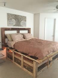 SHANNON'S CRATE BED | Grillo Designs