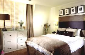 Small Picture Fabulous Bedroom Color Combinations For Your Interior Design For