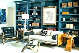 round bookshelf table bookcase coffee