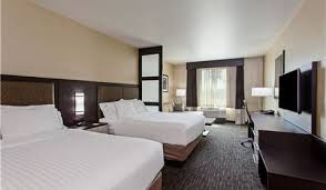 2 Bedroom Suites In Anaheim Ca Awesome Decorating Design