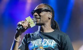 230 best rap es s on life