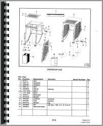 bobcat 610 skid steer loader parts manual Bobcat Skid Steer Parts Diagram bobcat 610 skid steer loader parts manual (htbc p610) tractor manual 753 bobcat skid steer parts diagram