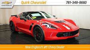 2018 chevrolet corvette. exellent 2018 new 2018 chevrolet corvette z06 1lz on chevrolet corvette x
