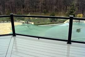 glass deck railing systems glass deck railing systems image of glass deck railing type glass deck glass deck railing systems