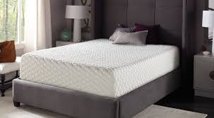 memory foam mattress king size. Gel Memory Foam Mattress Offers Enhanced Conforming Support And Provides Great Comfort You Expect From Beautyrest. Beautyrest In A Box. King Size T