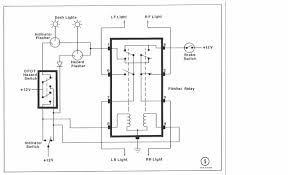 tr6 wiring schematic wiring diagram and fuse panel diagram 3 Pole Relay Wiring Diagram 3 pole relay diagram 4 pole relay wiring diagram