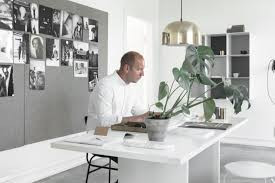 Norm Architects\u0027 Jonas Bjerre-Poulsen on stripping back design to ...