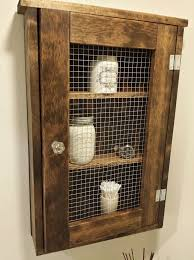 Diy Jewelry Cabinet Michelles Jewelry Cabinet Freddie And Me