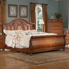resource furniture murphy bed. Free Standing Murphy Bed Frame Unique Light Oak Bedroom Furniture Brown Laminate Armoire Hi Resource D