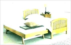 daybed with shelves open twin storage underneath daybeds drawers shelve