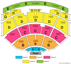 Cheap Riverbend Music Center Tickets