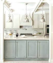 modern pendant lighting for kitchen. Industrial Style Kitchen Island Lighting Medium Size Of Modern Pendant . In For