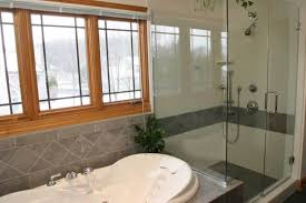 average cost bathroom remodel. Appealing Average Cost Bathroom Remodel Of Per Square Foot