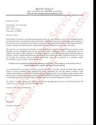 Kindergarten Teacher Assistant Cover Letter Sarahepps Com