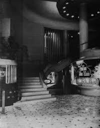 Galaxy Theater Riverbank Seating Chart 20 Best Oid Manila Images Manila Philippines Manila