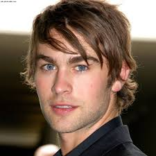 Hairstyle Editor For Men 10 Amazing Medium Hairstyles For Men O Mens Hairstyles Club