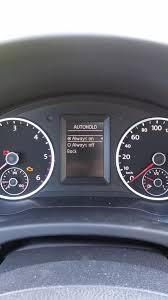 Verborgen Auto Functies Activeren Dmv Vcds Verkeer Vervoer Got
