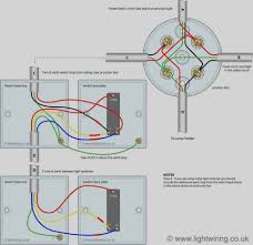 kawasaki bayou 220 fuse box wiring library latest wiring light switch diagram new 2 wire 34 on kawasaki bayou 220 in wiring diagram