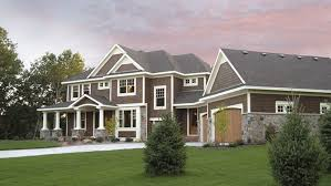 2 bedroom house plans with bonus room above garage unique house plans with bonus room garage