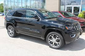 2018 jeep limited. modren 2018 new 2018 jeep grand cherokee 4x4 limited and jeep limited
