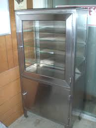 stainless steel medical cabinets  guoluhzcom