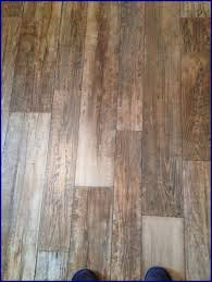 uncategorized vinyl wood plank flooring reviews appealing plank wood vinyl flooring perfect for when we redo the rv floor pic reviews inspiration and