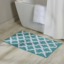 mint green bathroom rugs idea 4moltqa com mint green bathroom