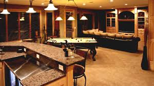 basement ideas with low ceilings. Beautiful Ceilings Finished Basement Low Ceiling Ideas Lighting Ideas  Nice  With Basement Ideas Low Ceilings A