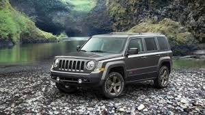 jeep patriot 2014 black rims. jeep patriot 2014 black rims