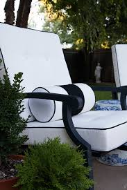 custom outdoor cushions. They Custom Make Everything From Outdoor Curtains To Window Seat Cushions And Offer Over 1,600 Fabrics Choose From.
