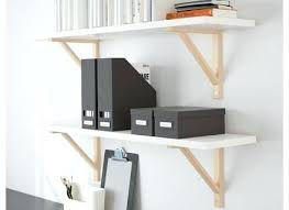 trendy office accessories. Brilliant Office Trendy Office Accessories  Furniture Home To