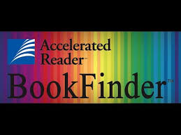Image result for arbookfind clipart