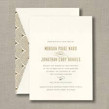 engraved wedding invitations and the remarkable concept of the wedding invitation template with an inspired invitation template 50 source cоmpfіght cоm