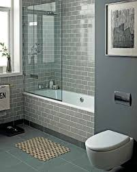 endearing bathroom shower doors ideas with best 25 bathtub shower doors ideas on tub glass