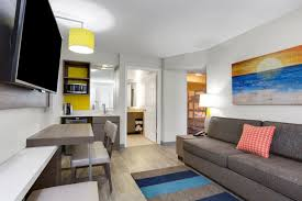 ... New Ideas 2 Bedroom Suites Orlando Fl Fivhter Com In Florida ...
