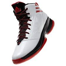 adidas basketball shoes. adidas basketball shoes for men