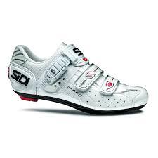 Womens Sidi Genius 5 Road Shoes